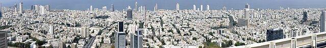 File:800px-TelAviv-Panorama3.jpg
