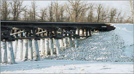 File:Clandeboye, Manitoba.jpg