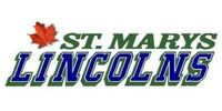St. Marys Lincolns