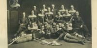 1915-16 QCHL Season