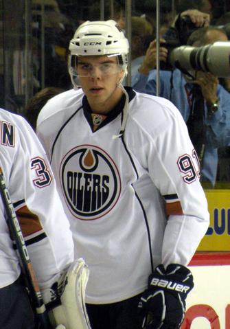 File:Magnus Paajarvi Oilers.png