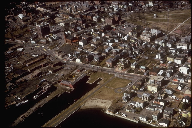 File:Salem, Massachusetts.jpg