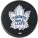 File:Toronto puck.jpg