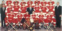 1961-62 SJHL Season