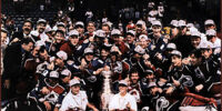 1996 Stanley Cup Finals