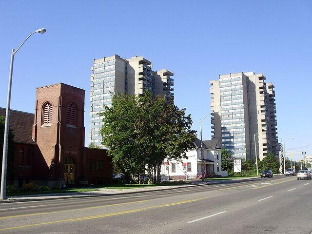 File:Agincourt, Ontario.jpg