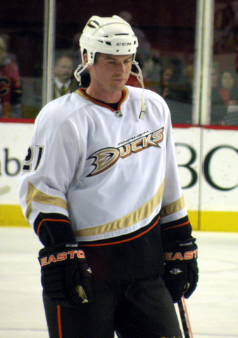 File:Sheldon Brookbank.png