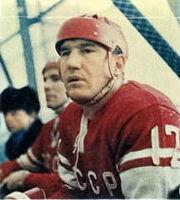 Yevgenimishakov