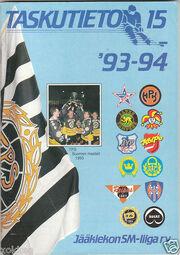 93-94smliiga