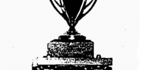 Hardy Cup