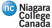 File:Niagara College logo.png