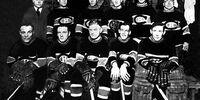 1918–19 Montreal Canadiens season