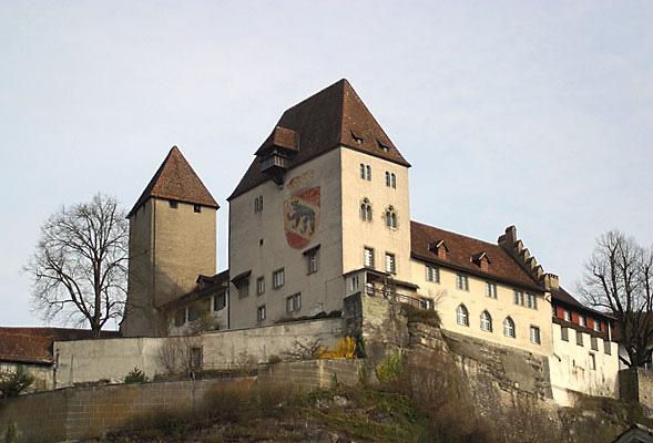 File:Burgdorf, Switzerland.jpg