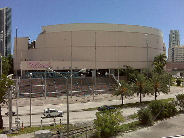 File:Miami arena demolition.jpg