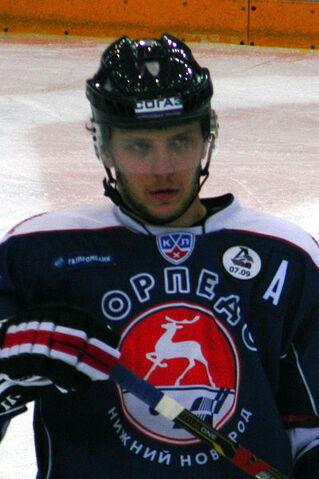 File:Mikhail Varnakov 2011-10-27 3.JPG