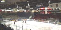 Robert Guertin Arena