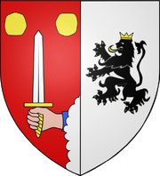 Grostenquin