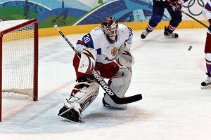IlyaBryzgalov2010WinterOlympicssave.jpg