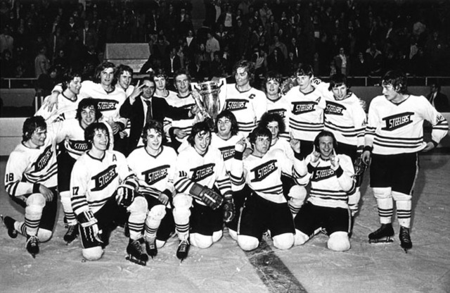 File:Selkirk Steelers 1973-74.jpg