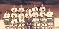 1968-69 CHL season