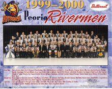 99-00PeoRiv