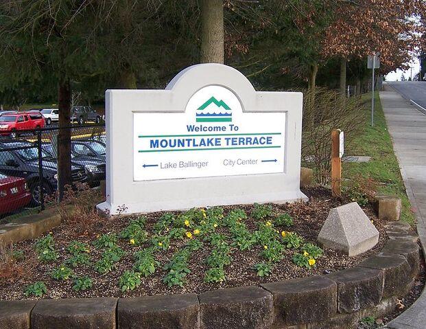 File:Mountlake Terrace, Washington.jpg