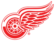 DetroitRedWings