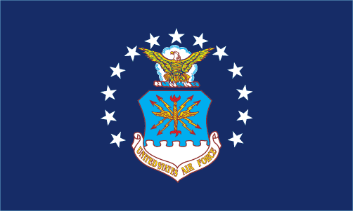 File:Flag of the United States Air Force.png