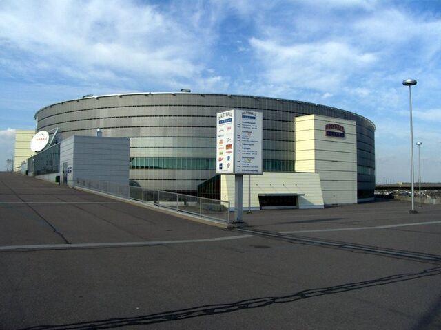 File:Hartwall areena, Helsinki.JPG