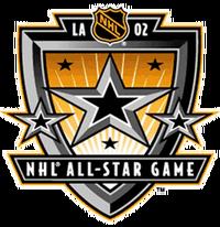 NHL-ASG 4657