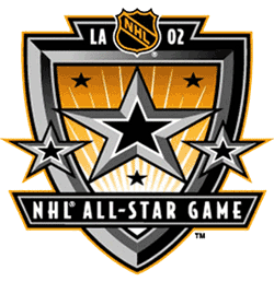 File:NHL-ASG 4657.png