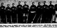 1930-31 JAHA Season
