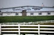 BonnieCastle
