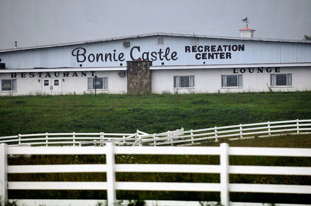 File:BonnieCastle.jpg