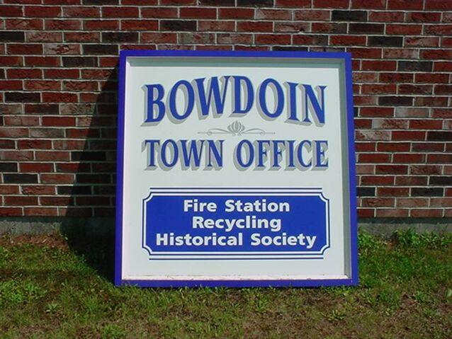 File:Bowdoin, Maine.jpg