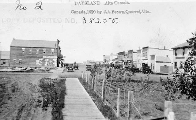 File:Daysland, Alberta.jpg