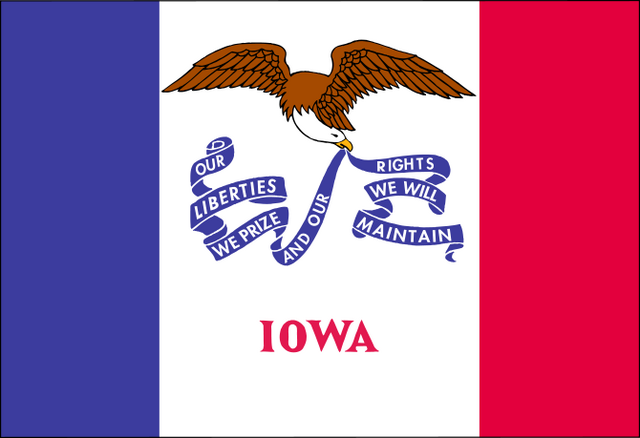 File:Flag of Iowa.png