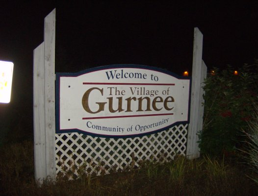 File:Gurnee, Illinois.jpg