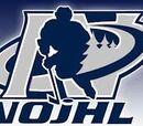 Northern Ontario Junior Hockey League