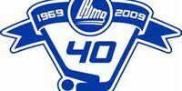2008–09 QMJHL season