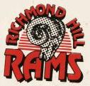 File:Richmond Hill Rams MetJHL.JPG