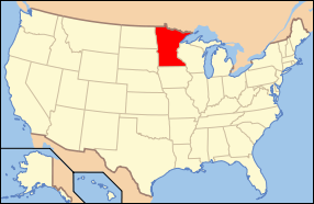 File:286px-Map of USA MN svg.png