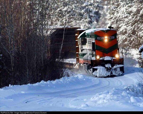 File:East Broughton, Quebec.jpg