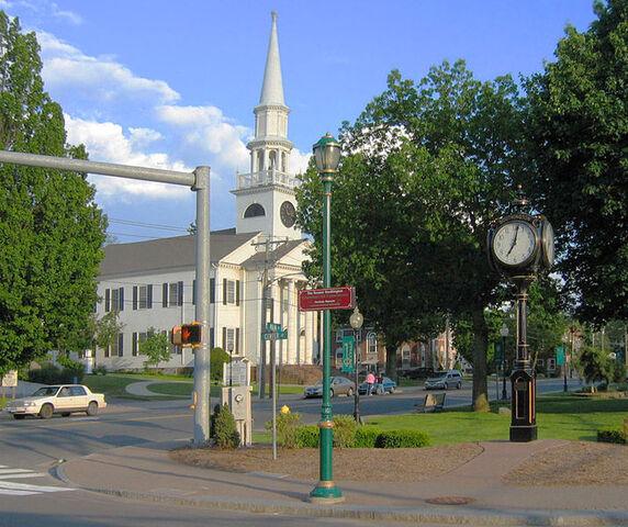 File:Southington, Connecticut.jpg