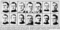 1922-23 British Columbia Senior Playoffs
