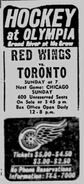 65-66NHLDetroitGameAd