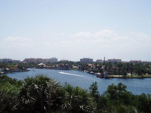File:Boca Raton, Florida.jpg