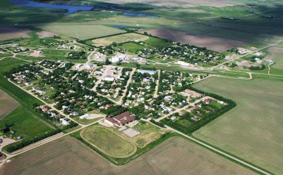 File:Craik, Saskatchewan.jpg