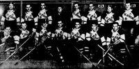 Montreal & District Intermediate League