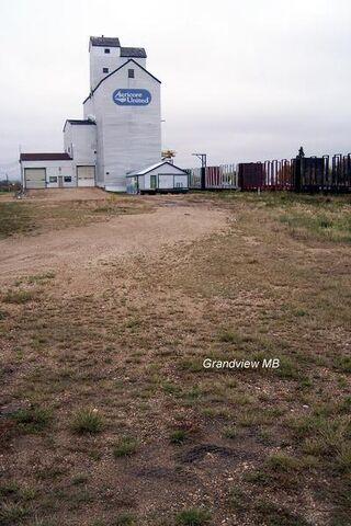File:Grandview, Manitoba.jpg